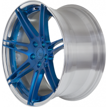 BC Forged HB-27