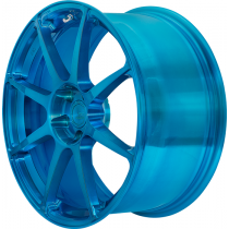 BC Forged RS-31