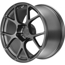 BC Forged RS-41