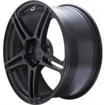 BC Forged RS-42