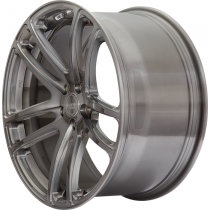 BC Forged RZ-01
