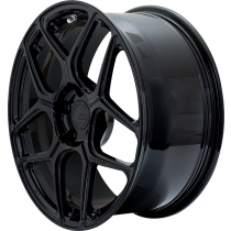 BC Forged RZ-053