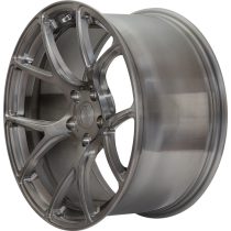 BC Forged RZ-05