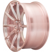 BC Forged RZ-10