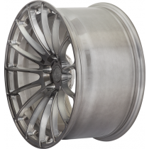 BC Forged RZ-15