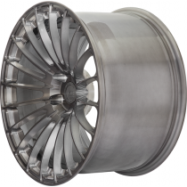BC Forged RZ-20