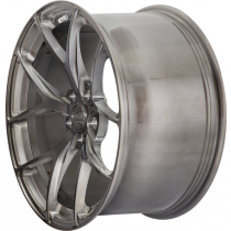 BC Forged RZ-21