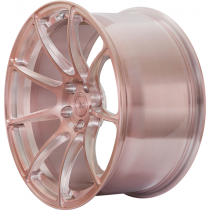 BC Forged RZ-39
