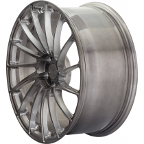 BC Forged RZ-815