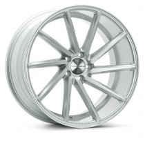 VOSSEN WHEELS - CV MONOBLOCK COLLECTION - CVT