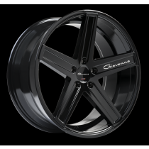 GIOVANNA WHEELS - DRAMUNO-5