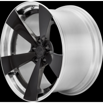 BC FORGED HCL-05