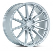 VOSSEN WHEELS - HYBRID FORGED 6-LUG- HF6-1