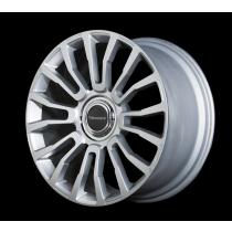 MANSORY M8 light-alloy wheel