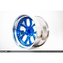 PUR WHEELS LG02 -  Legacy Series