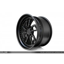 PUR WHEELS LG03 -  Legacy Series