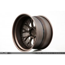 PUR WHEELS LG05 -  Legacy Series