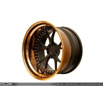 PUR WHEELS LG06 -  Legacy Series