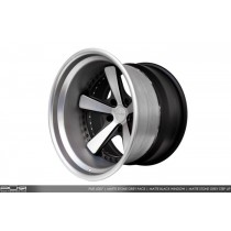 PUR WHEELS LG07 -  Legacy Series