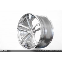 PUR WHEELS LX14 -  Luxury Series II