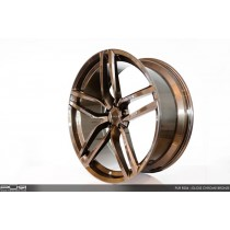 PUR WHEELS RS06 -  RS Series