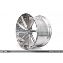 PUR WHEELS RS08 -  RS Series