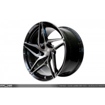PUR WHEELS RS22 -  RS Series