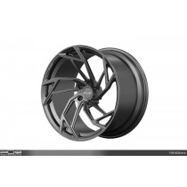 PUR WHEELS RS30 EVO -  RS EVO Series