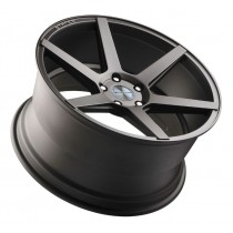 Stance Wheels - SC Series - SC6
