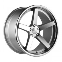 STANCE WHEELS - SC SERIES - SC5
