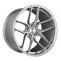 STANCE WHEELS - SF SERIES - SF03