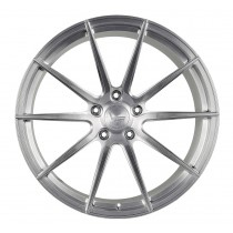 STANCE WHEELS - VS SERIES - VS01