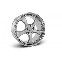 TECHART Porsche Macan 95B series Formula II Wheel