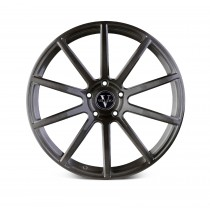 VELLANO VM02 1-PIECE FORGED WHEELS