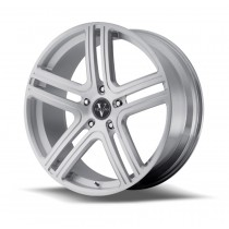 VELLANO VM11 1-PIECE FORGED WHEELS