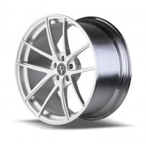 VELLANO VM17 1-PIECE FORGED WHEELS