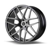 VELLANO VM20 1-PIECE FORGED WHEELS