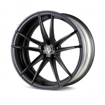 VELLANO VM35 2-PIECE FORGED WHEELS