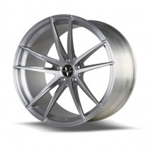 VELLANO VM35 1-PIECE FORGED WHEELS