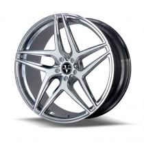 VELLANO VM40 1-PIECE FORGED WHEELS