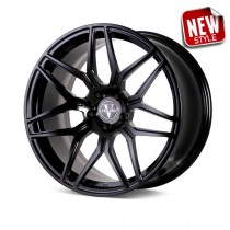 VELLANO VM46 1-PIECE FORGED WHEELS
