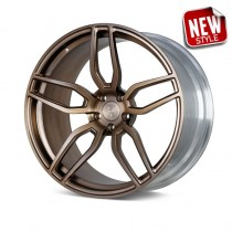 VELLANO VM47 1-PIECE FORGED WHEELS