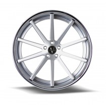 VELLANO VSO CUSTOM CUT 3-PIECE CONCAVE FORGED WHEELS