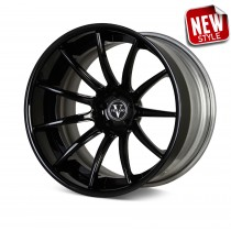 VELLANO VCJ 3-PIECE CONCAVE FORGED WHEELS