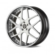 VELLANO VCK 3-PIECE CONCAVE FORGED WHEELS