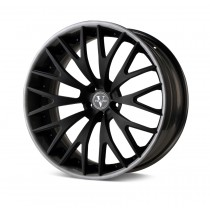 VELLANO VCM 3-PIECE CONCAVE FORGED WHEELS
