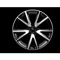 MANSORY Y5/1 light-alloy wheel