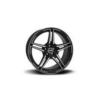 ABT SPORTSLINE AUDI A3 WHEELS (8V07) From 07/16