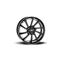 ABT SPORTSLINE AUDI RS4 WHEELS (8K2) from 12/12