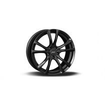 ABT SPORTSLINE AUDI RS4 WHEELS (8W00) from 01/18